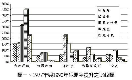 电路 电路图 电子 设计 素材 原理图 465_281